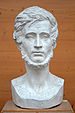 David d'Angers - Adam Mickiewicz.jpg