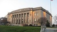 Daviess County Courthouse in Washington.jpg