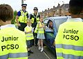 Day 192 - Junior PCSO (9289948031).jpg