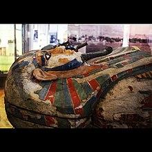 Coffin - Wikipedia