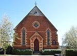Daylesford Community Church 002.JPG