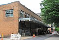 Daylight-building-knoxville-tn1.jpg