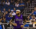 DeMarcus Cousins Dec 2013.jpg