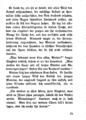 De Adlerflug (Werner) 071.PNG
