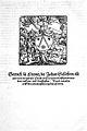 De Bambergische Halsgerichtsordnung (1531) 98.jpg