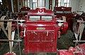 De Bloemmolens van Diksmuide Wals - 372802 - onroerenderfgoed.jpg