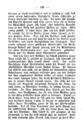 De Die Geheimnisse von Paris (Sue) 142.PNG