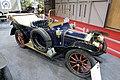De Dion-Bouton - Rétromobile (3).jpg