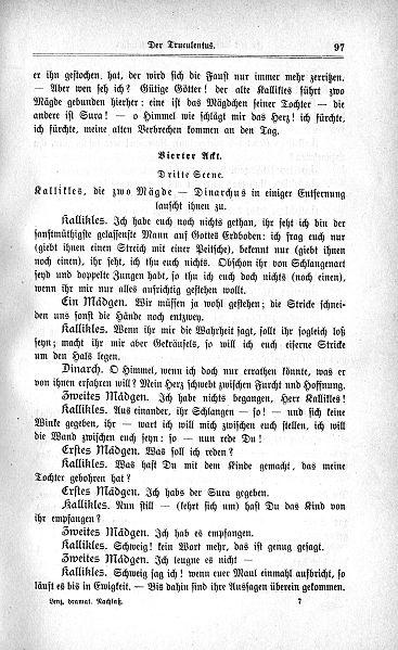File:De Dramatischer Nachlass JMR Lenz 106.jpg