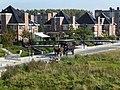 De Hagen - panoramio.jpg