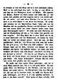 De Kinder und Hausmärchen Grimm 1857 V1 130.jpg