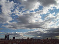 De Madrid al cielo 157.jpg