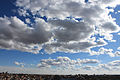 De Madrid al cielo 223.jpg