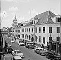 De Sint Elisabethschool in de Gravenstraat in Paramaribo, Bestanddeelnr 252-5113.jpg