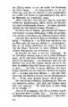 De Thüringer Erzählungen (Marlitt) 172.PNG