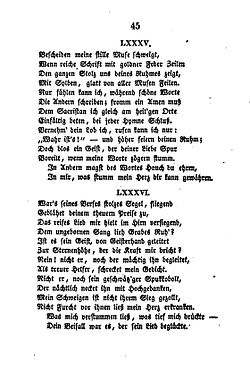 De William Shakspeare's sämmtliche Gedichte 045.jpg