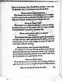 De Zebelis etlicher Zufälle 048.jpg