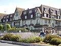 Deauville 2008 PD 15.JPG