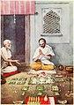 Deccan Nursery Tales 010.jpg