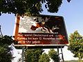 Dechow Mustin ehemalige innerdeutsche Grenze 2011-07-10 009.JPG