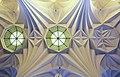 Decke der Meckelhalle (Freiburg im Breisgau) 4876.jpg