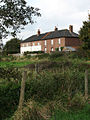 Decoy Farm - geograph.org.uk - 599323.jpg