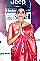Deepika-grace-the-HT-Style-Awards-2018-41.jpg