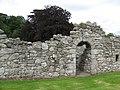 Deer Abbey Archway - geograph.org.uk - 509866.jpg