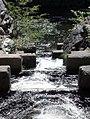 Deer Creek step-weir (18906287840).jpg