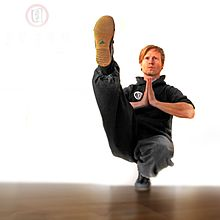 220px Deer sitting pose yoga asanas Liste des exercices et position à pratiquer