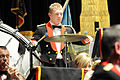 Defence Forces Massed Bands Concert (12749764563).jpg