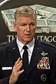 Defense.gov News Photo 030421-D-2987S-106.jpg