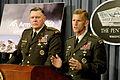 Defense.gov News Photo 030723-D-9880W-071.jpg