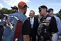 Defense.gov News Photo 050529-F-7203T-388.jpg