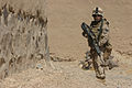 Defense.gov News Photo 080912-M-9389C-033.jpg