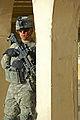 Defense.gov News Photo 100316-F-9891G-182.jpg