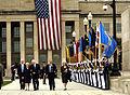 Defense.gov photo essay 060911-F-0193C-023.jpg