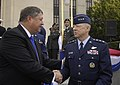 Defense.gov photo essay 080703-F-9629D-057.jpg