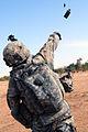 Defense.gov photo essay 081014-A-0000R-020.jpg