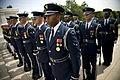 Defense.gov photo essay 090525-N-0696M-014.jpg