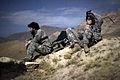 Defense.gov photo essay 090831-A-6365W-249.jpg