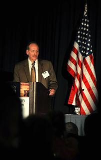 W. Craig Vanderwagen American health official