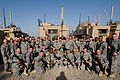 Defense.gov photo essay 091220-A-0193C-009.jpg