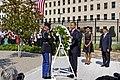 Defense.gov photo essay 110911-D-WQ296-356.jpg