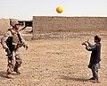 Defense.gov photo essay 120425-M-MM392-003.jpg