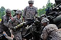 Defense.gov photo essay 120719-A-WX809-158.jpg