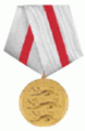 Defensiemedaille voor Dapperheid Denemarken.png