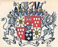 Degenfeld Schonburg Wappen farbig 2.jpg