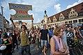 Degrowth-2014-leipzig-demonstration-2-klimagerechtigkeit-leipzig.jpg