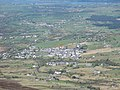Deiniolen - A Former Slate Quarrying Village - geograph.org.uk - 227047.jpg